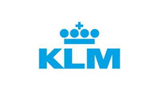klm_small
